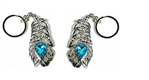Oyedeal OMG Limited Edition Key Chain  available at amazon for Rs.159