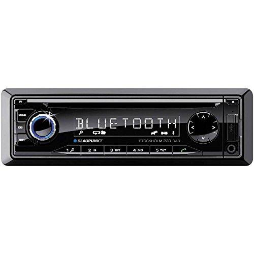 blaupunkt-stockholm-230-dab-autoradio