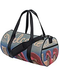 71c41864f89c Amazon.in: Cart2India Online - Travel Duffles / Luggage: Bags ...