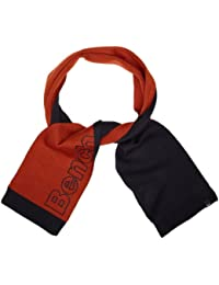 Bench Hall Men's Scarf