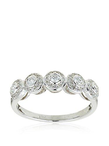 rhapsody-anello-12-oro-bianco