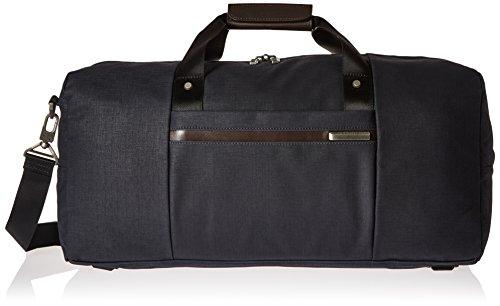 briggs-riley-reisetasche-marineblau-blau-z150-5