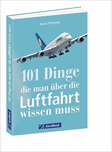 flugzeuge-flughfen-luftfahrtgeschichte-alles-was-ein-luftfahrtfan-wissen-muss-das-handbuch-fr-jeden-