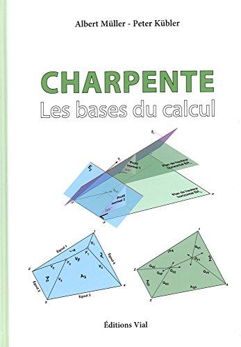 Charpente