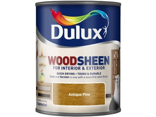 quick-drying-interior-exterior-woodsheen-antique-pine-750ml