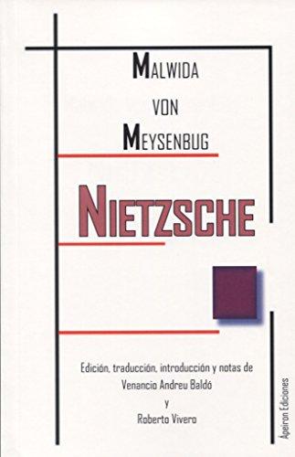 Nietzsche (Eidos)