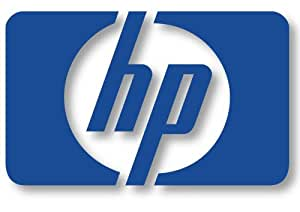 365699-007 - HP HDD 36GB 15K U320 SCSI