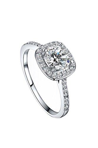toogoor-mujeres-cristal-compromiso-joyeria-de-boda-anillo-de-plata8