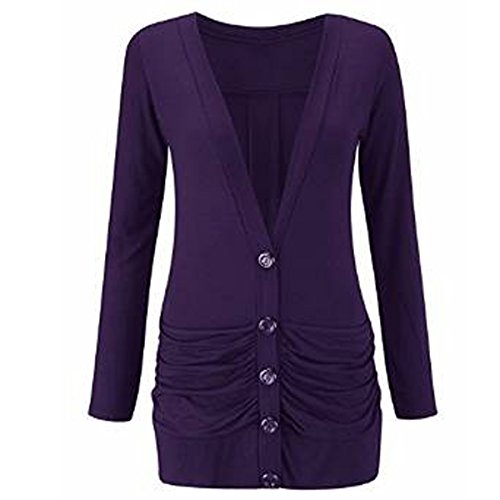 Fashion charming - Camicia -  donna Viola