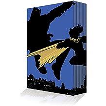 Dark Knight Returns Collectors Edition Box Set (Batman Dark Knight)