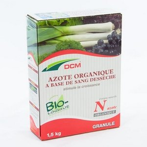 engrais-naturel-biologique-azote-organique