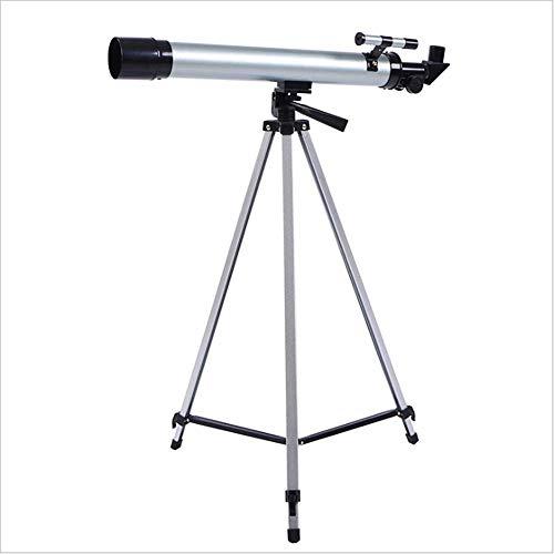 CZALBL Telescopio astronómico