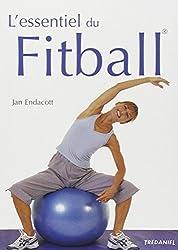 L'essentiel du Fitball