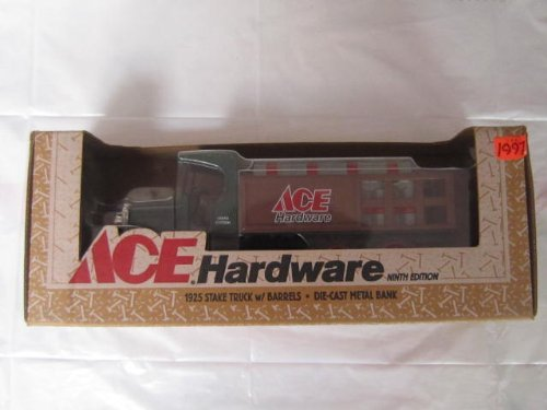 ace-hardware-1925-stake-truck-with-barrels-by-ertl-collectibles