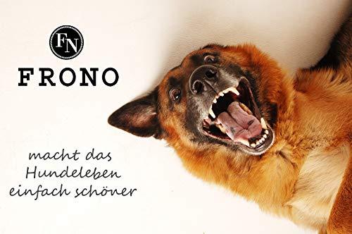 """Barfbox """"Geflügel- und Rindfleischkiste"""" 25kg Barffleisch / Barf für Hunde / Hundefutter / Katzenfutter / Frostffutter / Frostfleisch / Barf Paket - 6"""