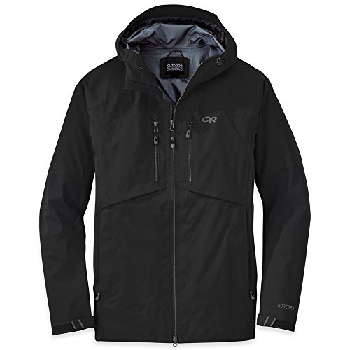 outdoor-research-mens-maximus-veste-fonctionnelle-pour-homme-s-noir