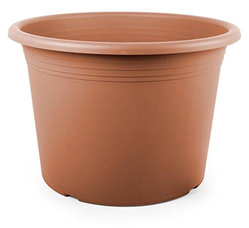 vaso-da-fiori-cilindro-diametro-60-cm-terracotta
