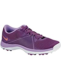 the latest f5b2d d2715 Nike Lunar Summerlite 2 Damenschuh pink orange EU 38 1 2