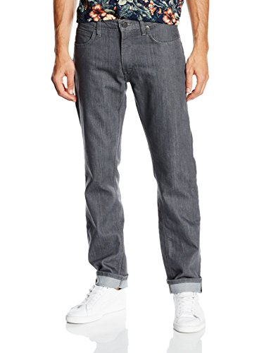 lee-daren-zip-fly-jeans-homme-gris-clean-grey-w28-l32-taille-fabricant-28