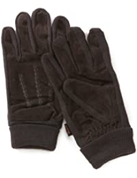 Schott Men's Gloves GL482