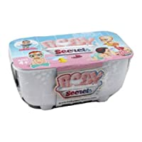 Baby Secrets Single Pack