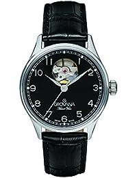 Reloj GROVANA para Mujer 3190.2597