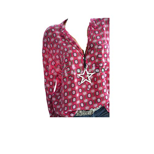 en Langarm V-Ausschnitt Elegant Blumen Hemd Casual Oberteile Tops Langarmshirt Tunika Herbst HemdT Shirt Pulli Mode Modell Frauen Oberteile Pullover Tops Langarm Hemdbluse ()
