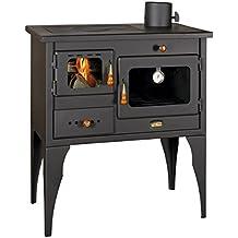 suchergebnis auf f r kaminofen mit backofen. Black Bedroom Furniture Sets. Home Design Ideas