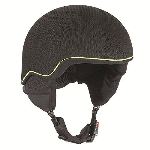 Dainese adultos casco de esquí casco Flex, otoño/invierno, unisex, c