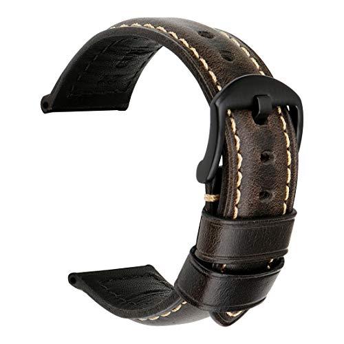 Orologi, Ricambi E Accessori Trend Mark Cinturino Breitling