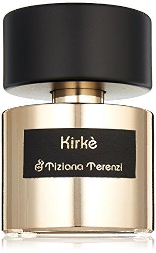 Tiziana Terenzi Kirkè Extrait De Parfum Spray 100 ml