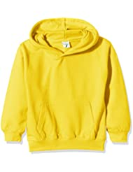 Just Hoods by AWDis Kids Hoodie, Sweat-Shirt Fille
