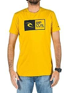 T-Shirt Men Rip Curl Ripawatu T-Shirt