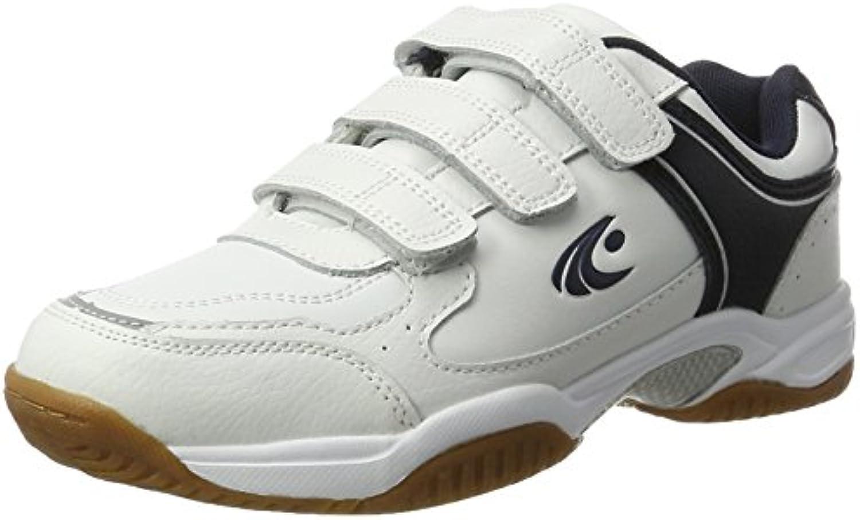 Conway 714976, Zapatillas Deportivas para Interior Unisex Adulto