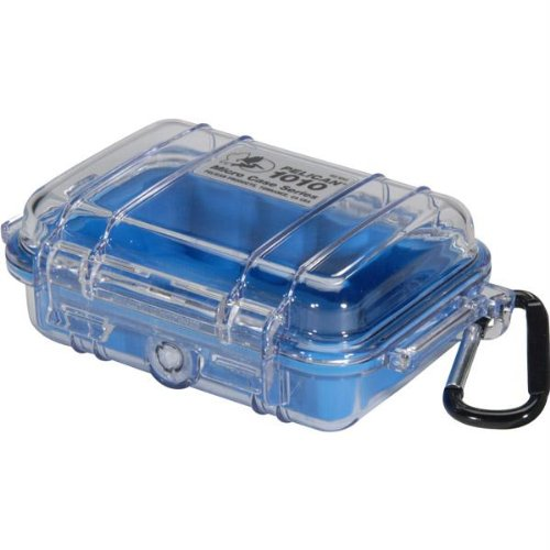 pelican-1030-micro-dry-case-with-clear-lid-blue