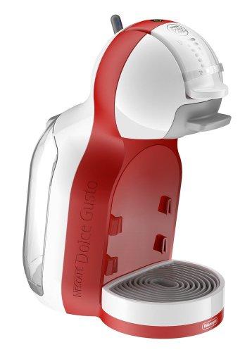 delonghi-mini-me-coffee-maker-white-red-delonghi-mini-me-play-selectred-white-coffee-machine