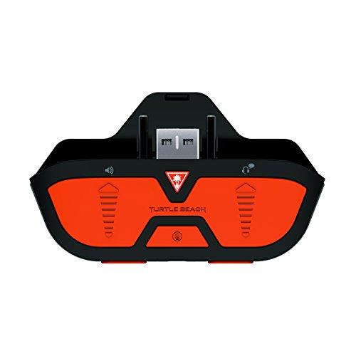 Turtle Beach Elite Pro Taktischer Audio-Adapter - SuperHuman Hearing [Xbox - Controller-manchester One Xbox