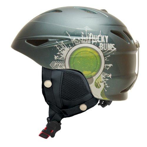 lucky-bums-alpine-series-firecracker-helmet-blue-medium