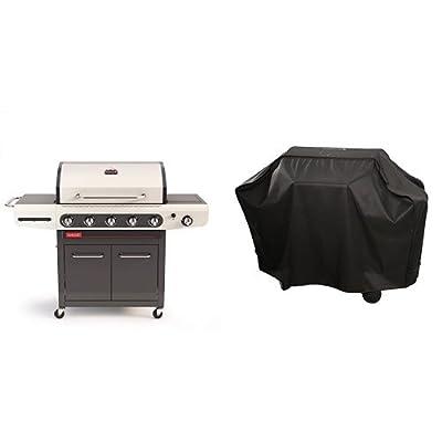barbecook Gasgrill