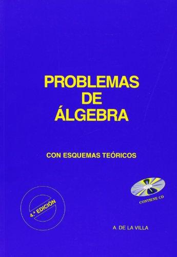 problemas-de-algebra-con-esquemas-teoricos