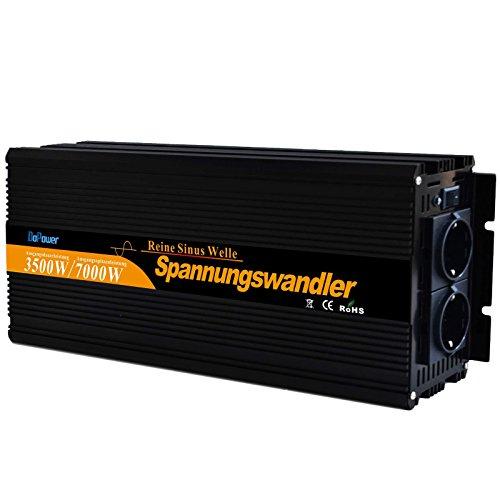 inversor-de-corriente-3500-7000w-convertidor-de-voltaje-12v-220v-de-onda-sinusoidal-pura