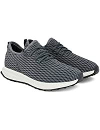 a5b4dc1607 Slazenger Shoes: Buy Slazenger Shoes online at best prices in India ...