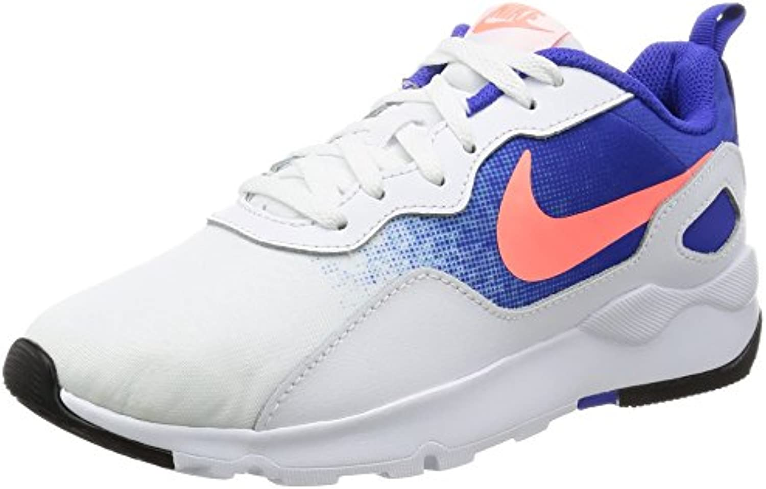 Nike Wmns LD Runner Scarpe Running Donna | Nuovo design diverso