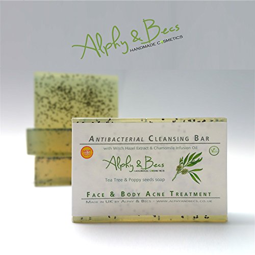 anti-bacterial-soap-tea-tree-poppy-seeds-face-body-acne-treatment-with-witch-hazel-extract-chamomile