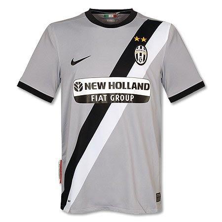 nike-camiseta-de-la-juventus-segunda-equipacion-2009-10-plateada-g-43-100-poliester