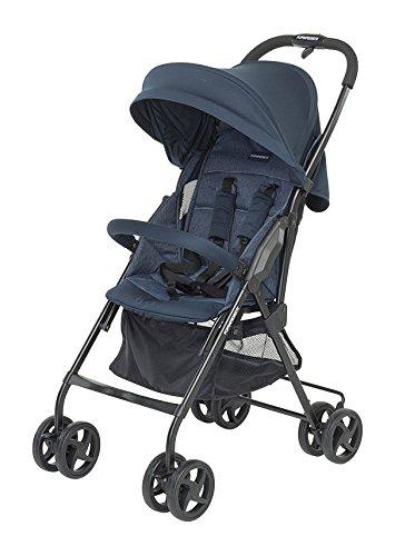 Opiniones foppapedretti modelo 9700345004 pi leggero - Silla paseo amazon ...