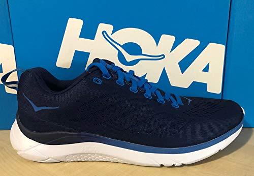 HOKA One One Hupana Man Size 9US