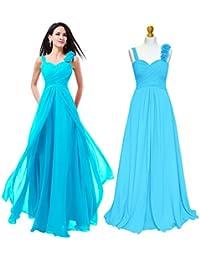 New de seguridad para anclaje en sandalias planas con sujeción en vestir de novia diseño de vestido de fiesta…