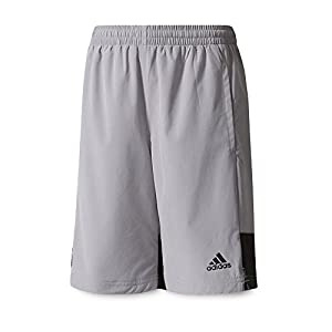 adidas Jungen Classic Training Shorts