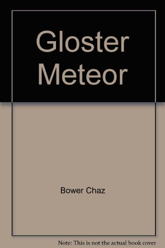 gloster-meteor